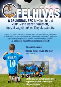 Grundball_altalanos