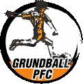 Grundball